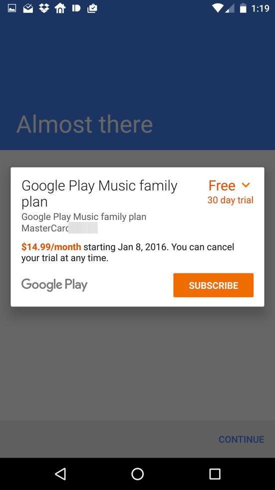 family plan4