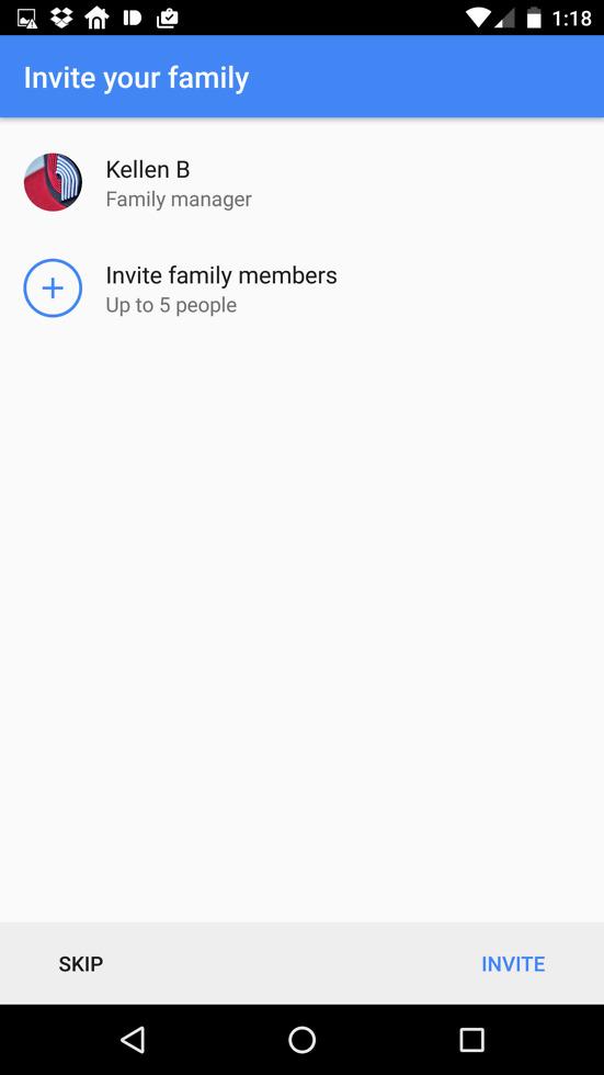 family plan7