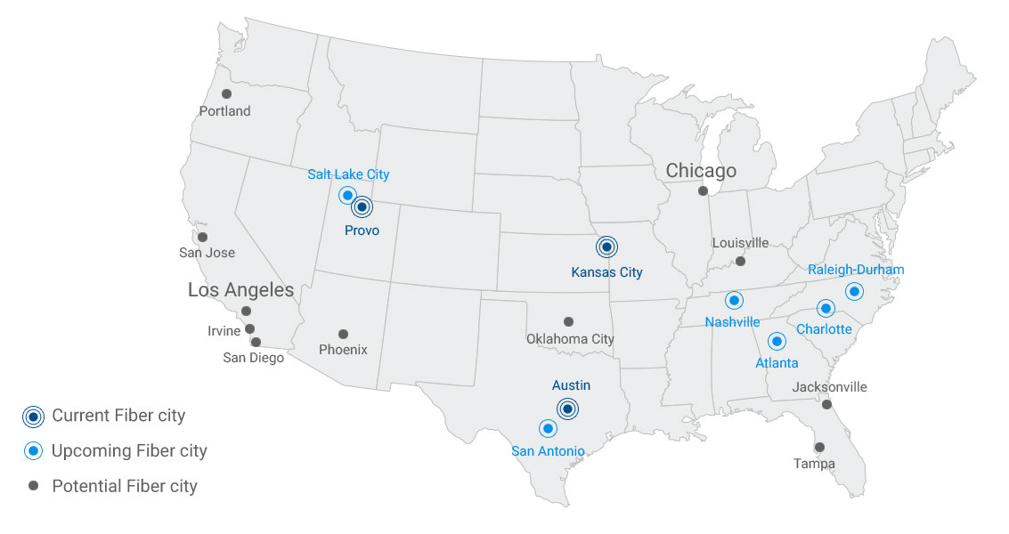 google-fiber-city