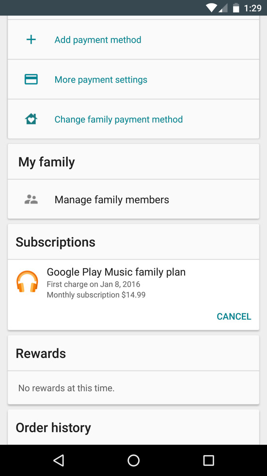 google play family2