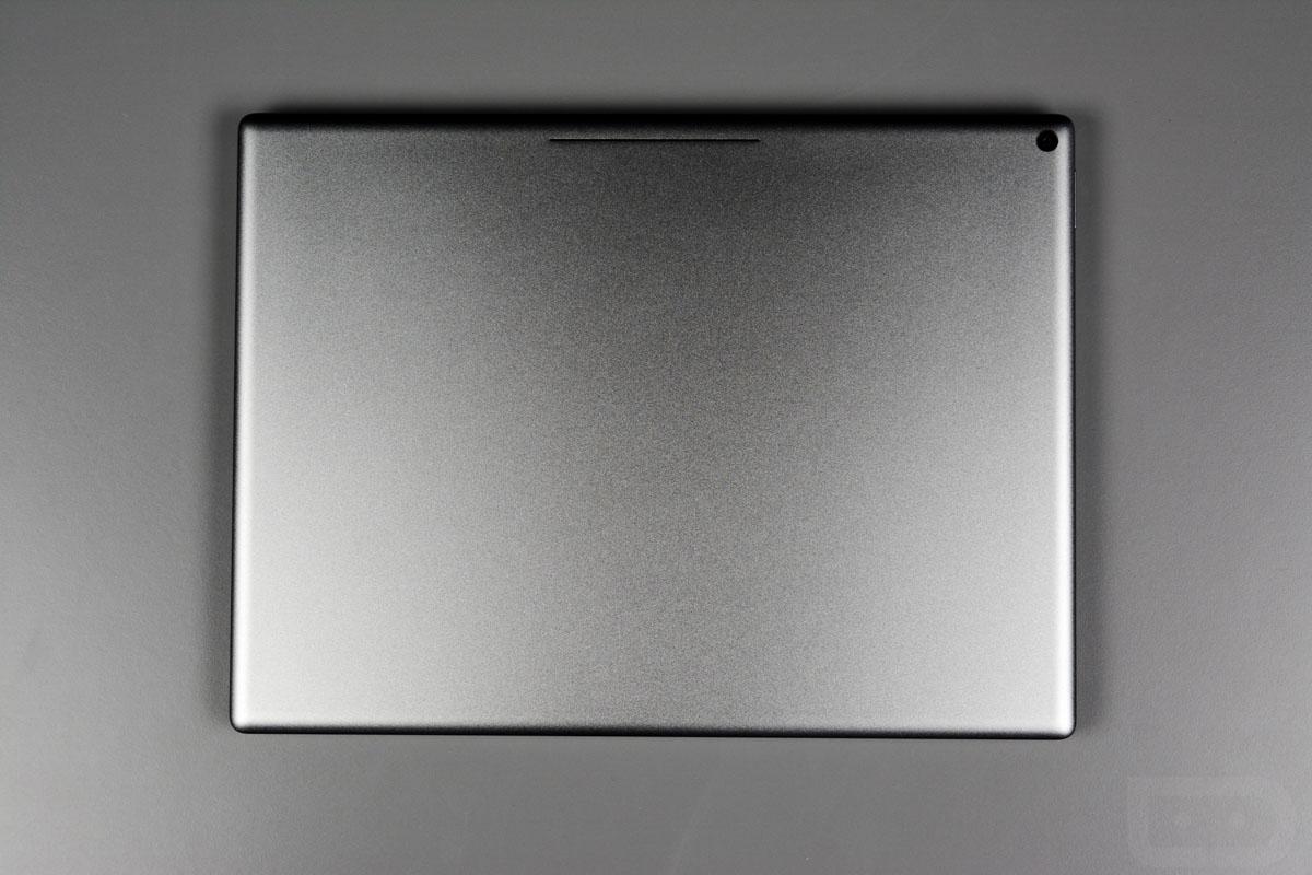 pixel c-18