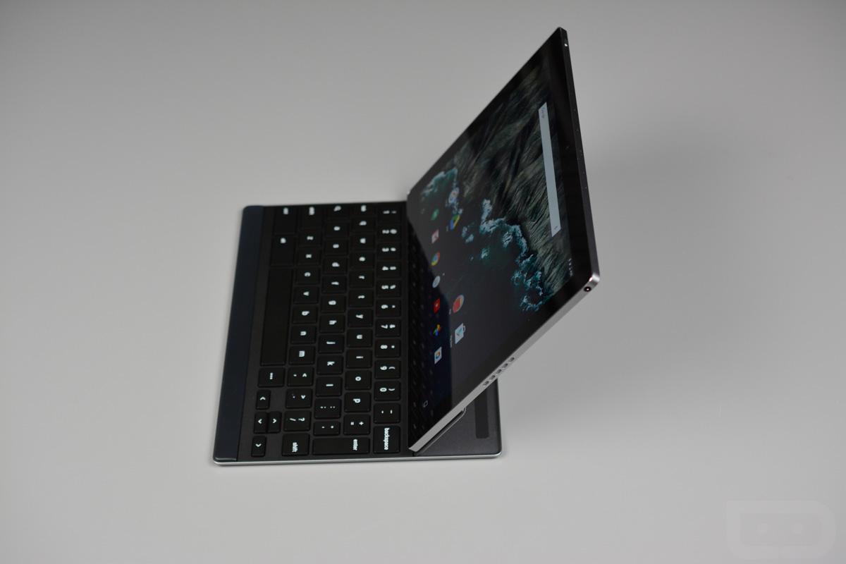 pixel c-2
