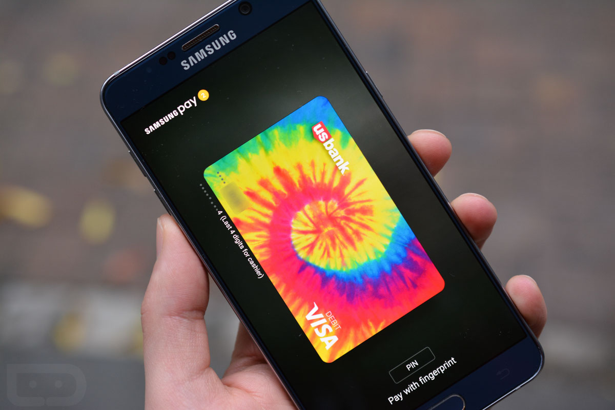 samsung pay-8