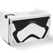 star wars google cardboard-3