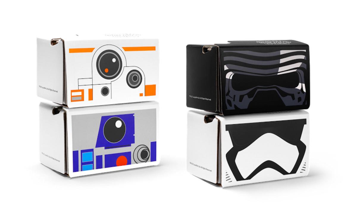 star wars google cardboard-4