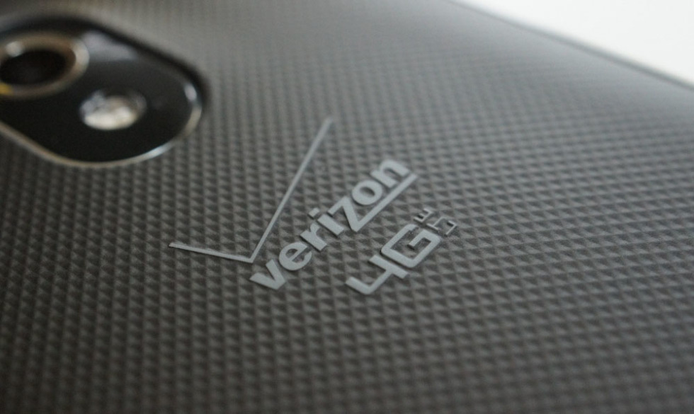 Verizon Confirms That It Will No Longer Activate 3G Phones