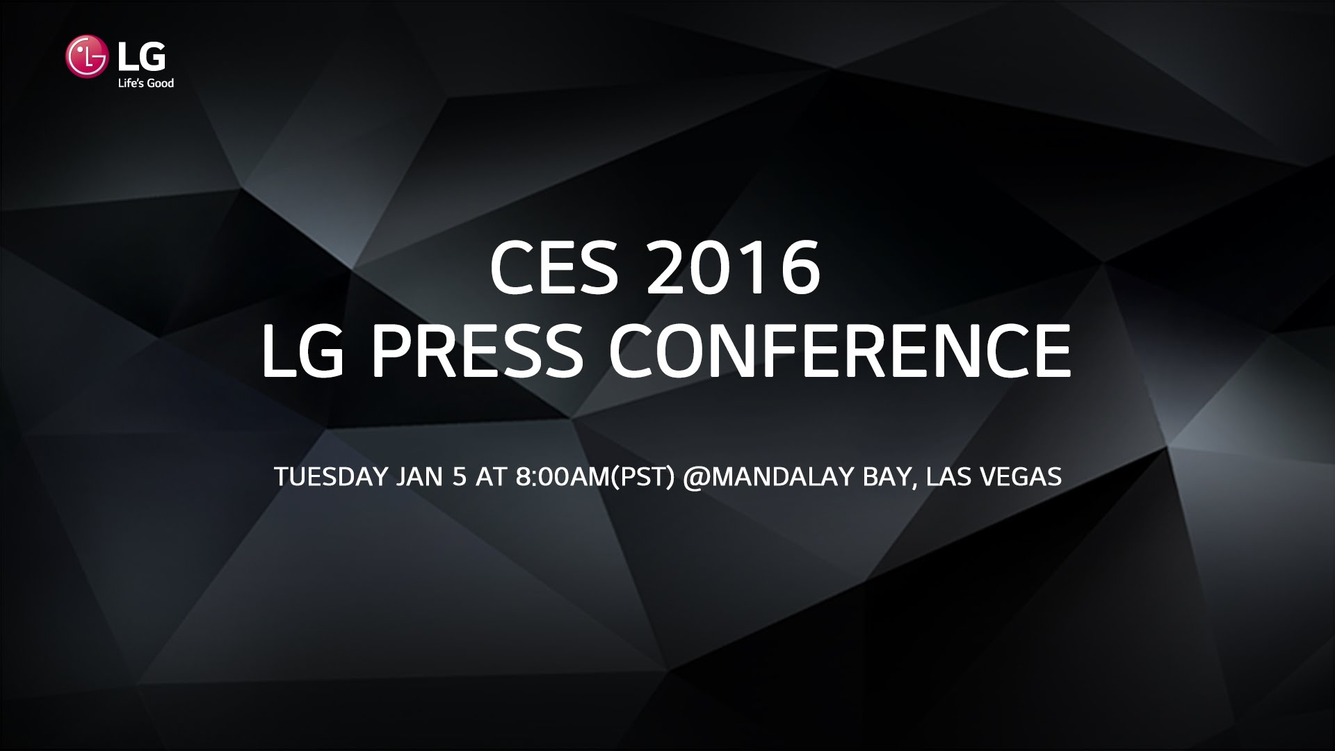 CES-2016-LG-Press-Conference