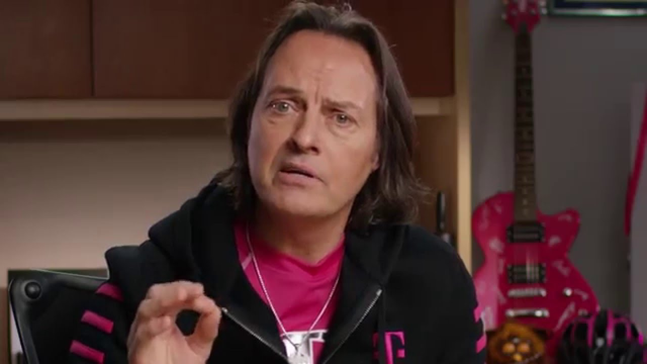 Critics-Beware-@JohnLegere-sets-the-BingeOn-record-straight