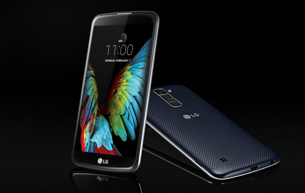 beginners guide to android smartphones