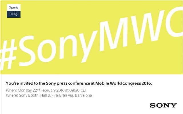 MWC-2016_Sony-Conference-640x399