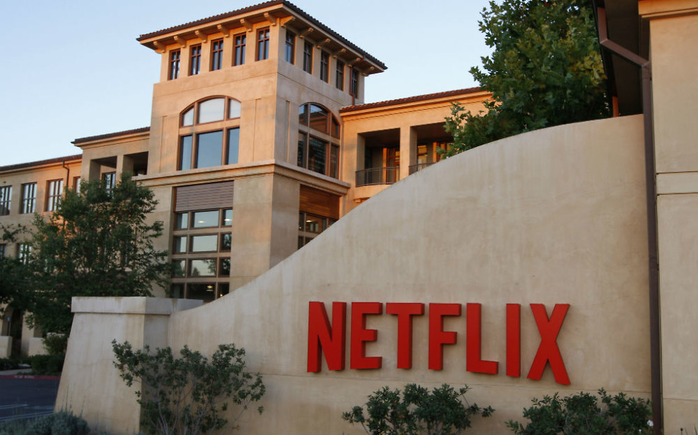 81d37ce7c ... its aggressiveness approach to content, Netflix is bumping up the price  for all of its service tiers. At first, this will only affect new  customers, ...
