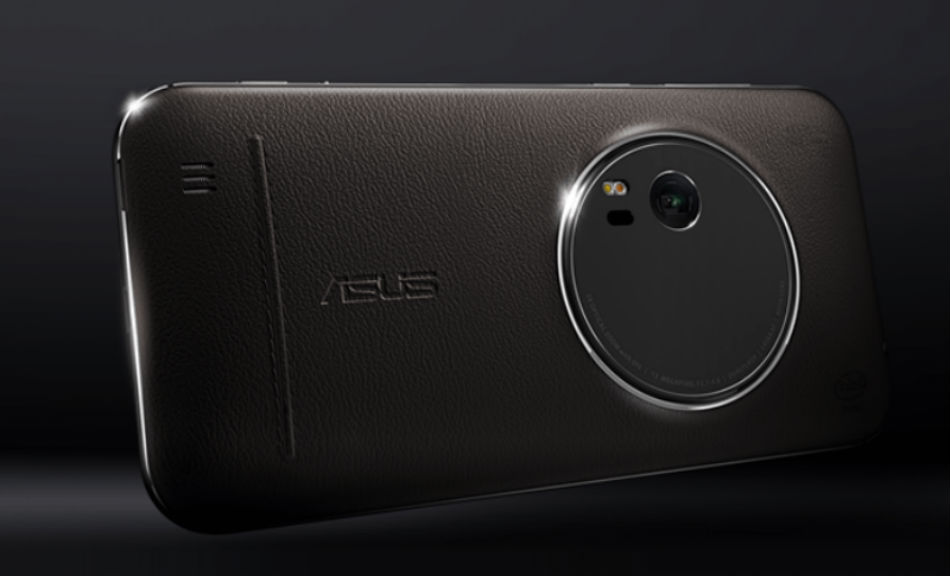 asus zenfone zoom launches february 1 for 399 droid life. Black Bedroom Furniture Sets. Home Design Ideas