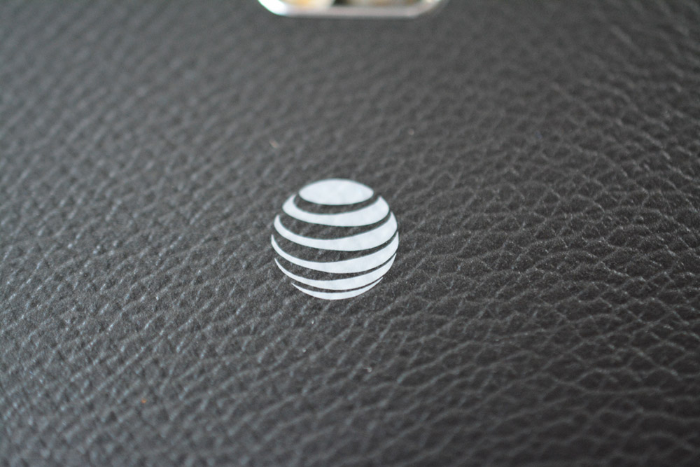 How long has AT&T been around exactly?