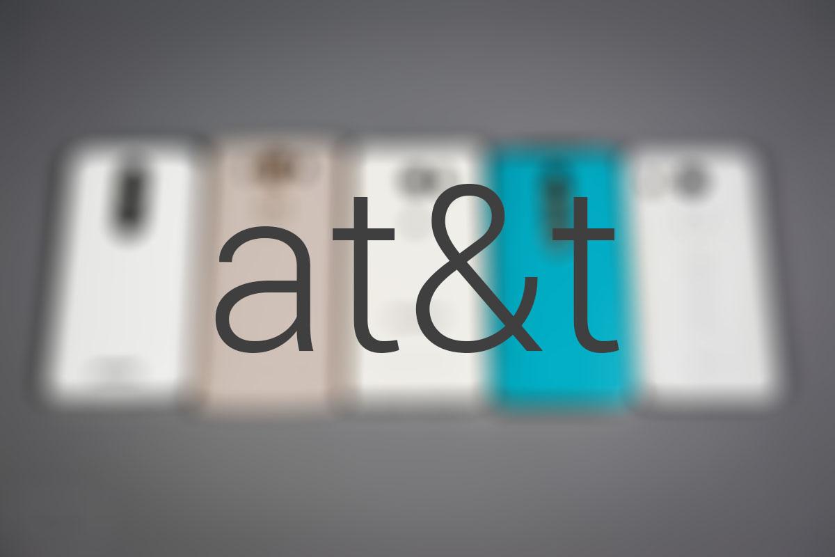 best android phone att