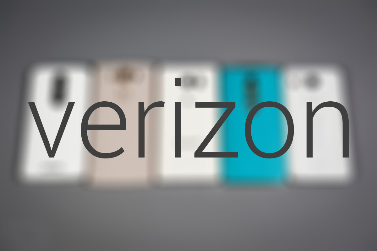 best android phone verizon