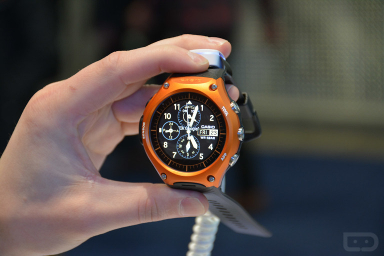 ces casio smart outdoor watch-4
