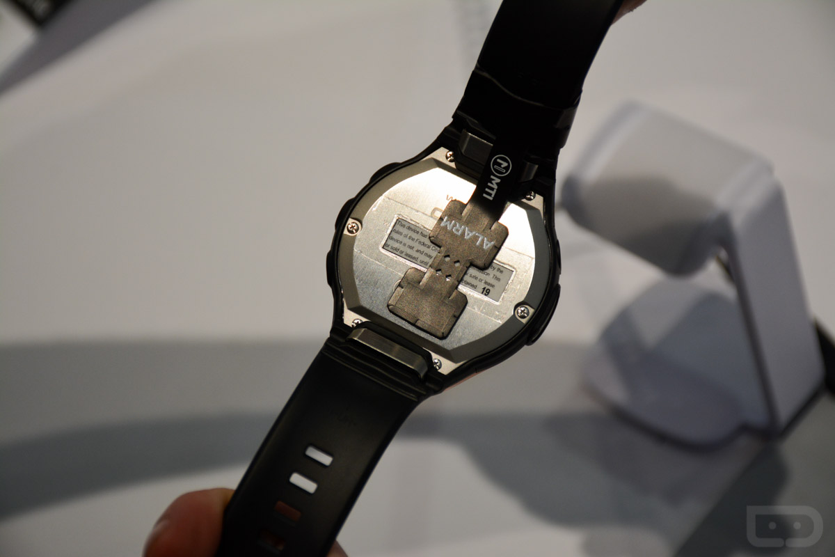 ces casio smart outdoor watch-5