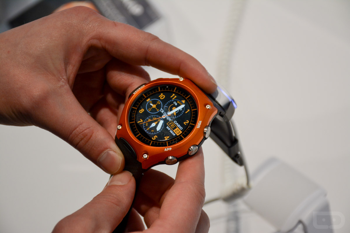 ces casio smart outdoor watch-7