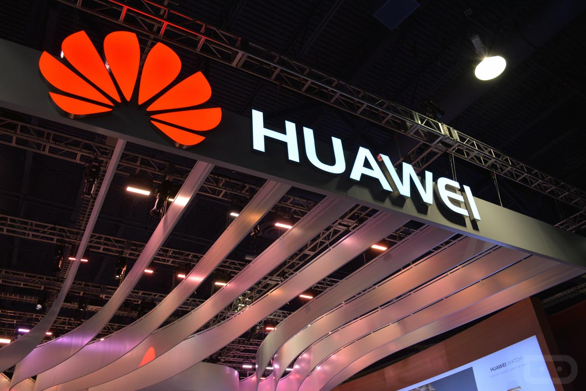ces huawei-3