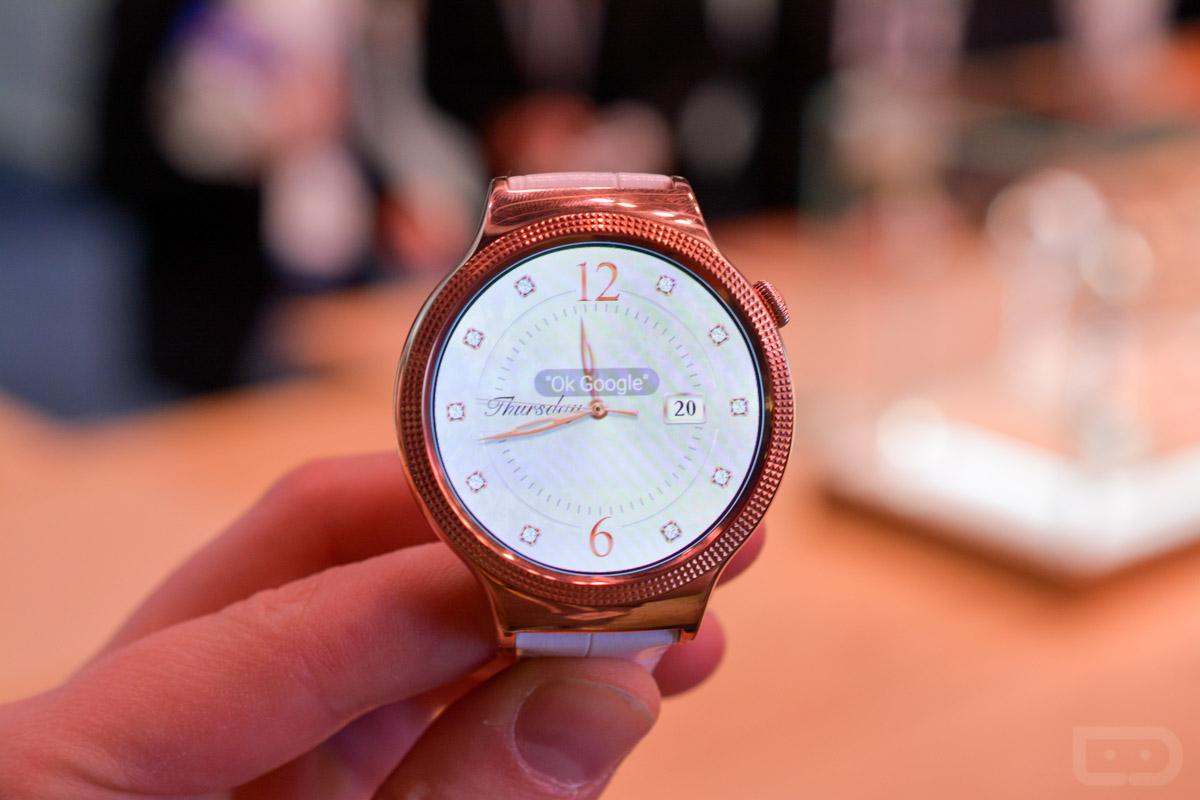 ces huawei watch elegant-4