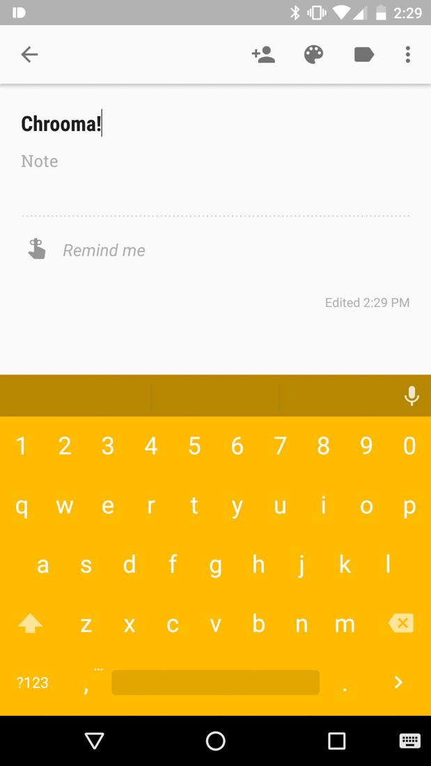 chrooma keyboard-8