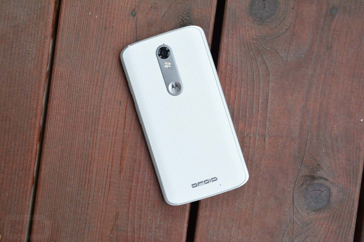 droid turbo 2 verizon