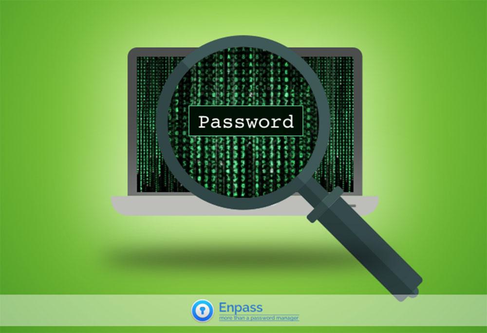 enpass password deal