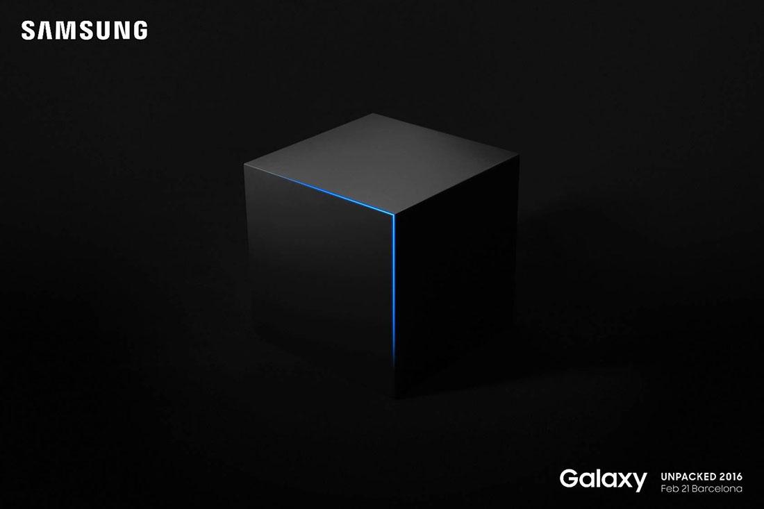 galaxy s7 teaser3