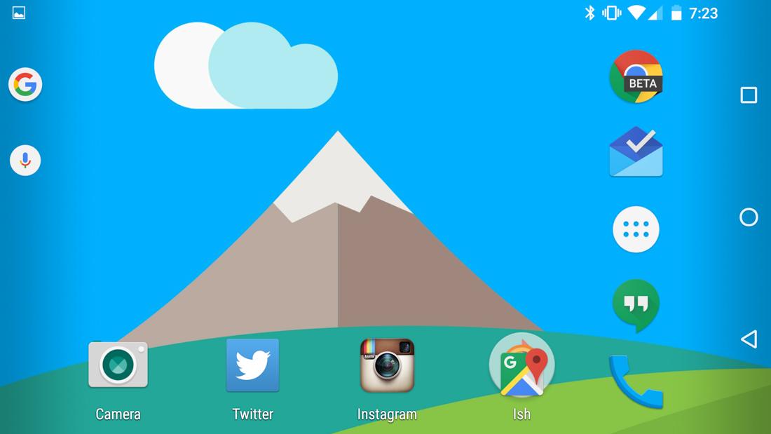 google app-3