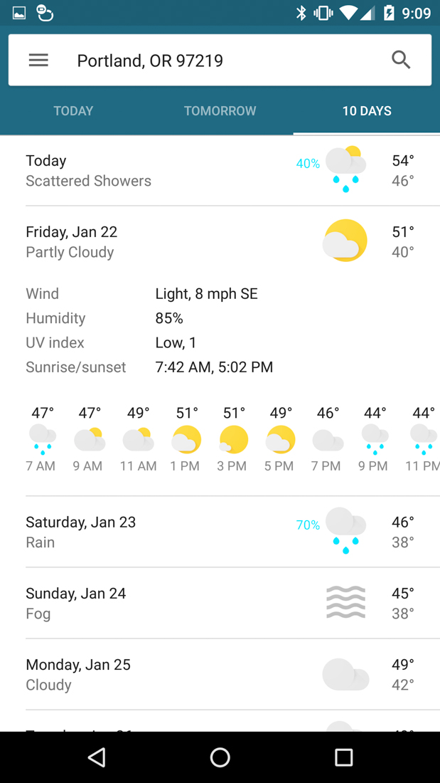google weather update-10