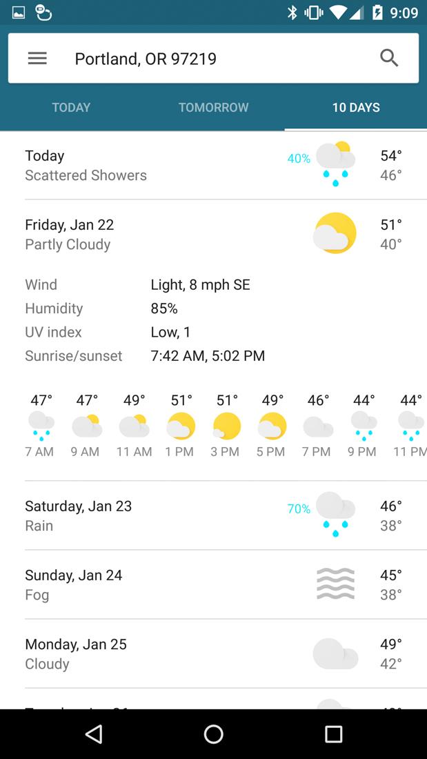 google weather update-10