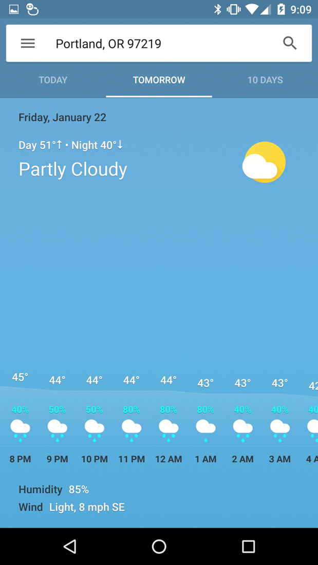 google weather update-8