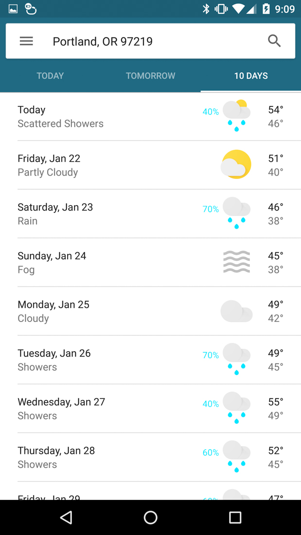 google weather update-9