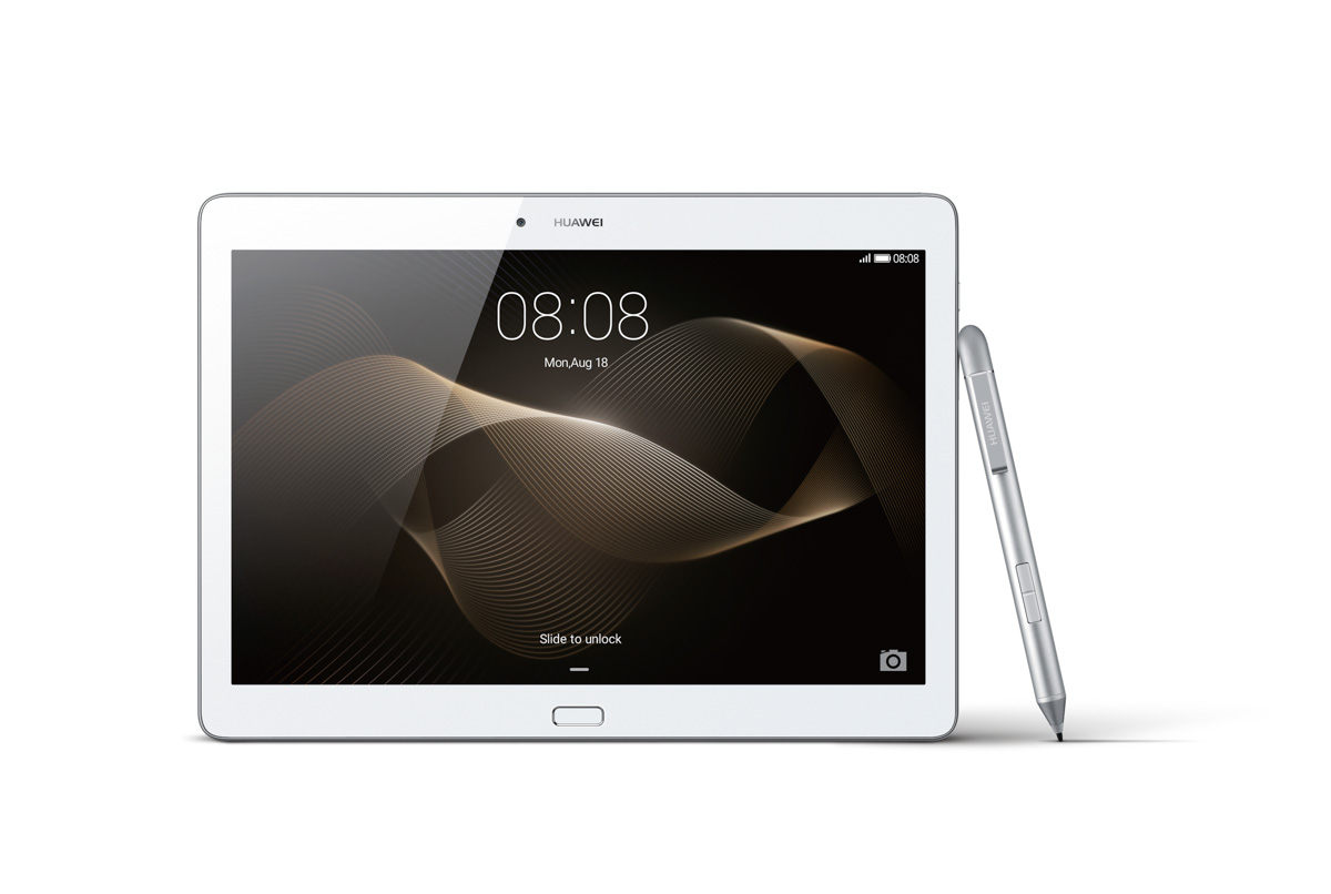 HUAWEI MEDIAPAD M2 10 ANDROID UPDATE