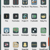 immaterialis icons-6