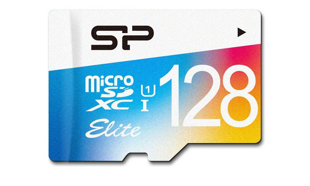 microsd card 128gb deal