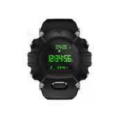 nabu-watch-frg-02