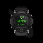 nabu-watch-frg-02
