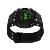 nabu-watch-frg-03