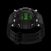 nabu-watch-frg-03