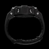 nabu-watch-frg-04