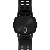 nabu-watch-frg-05