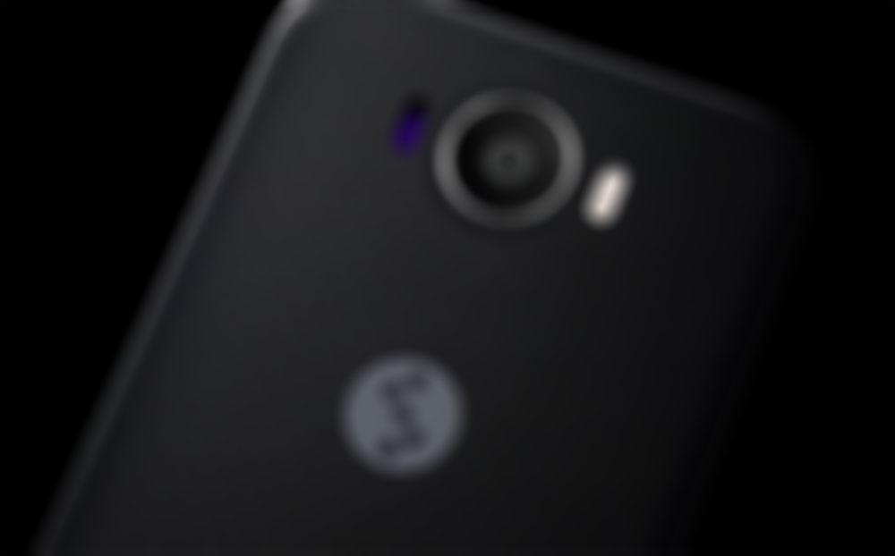 saygus phone