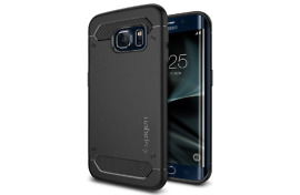 spigen galaxy s7 case