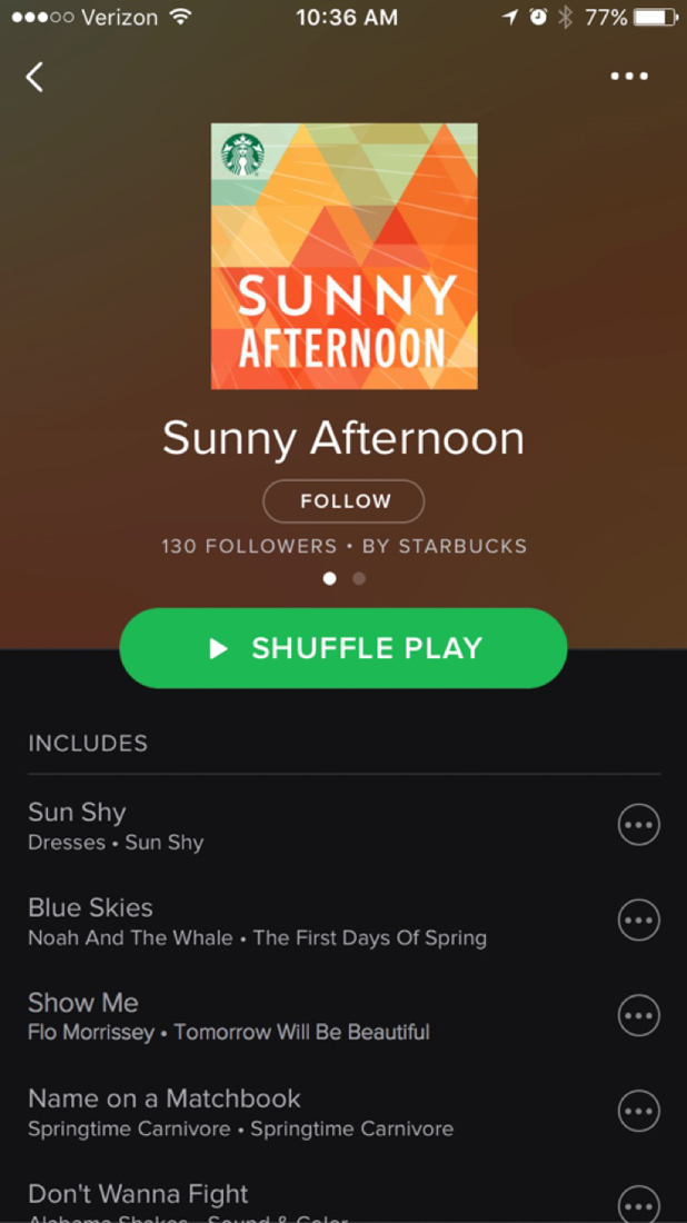 starbucks spotify-4