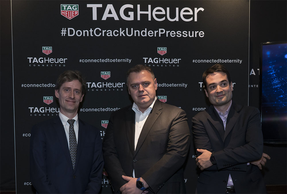 tag heuer event4