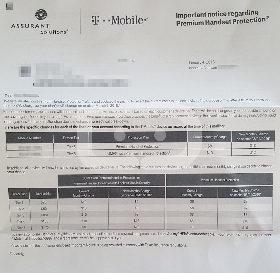 tmobile-jump-prices