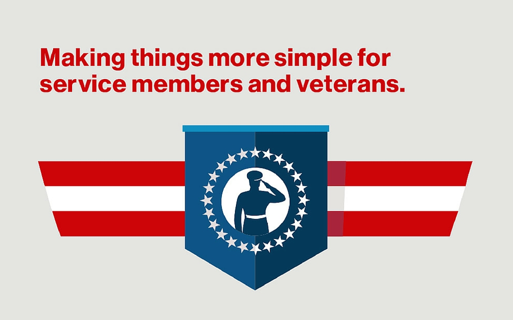 One way that Verizon Wireless gives back to the community is through their Military and Veteran's Discount Program. How to Redeem a Coupon Code at Verizon Wireless. After adding your chosen items to the online 'shopping cart,' you will redeem a Verizon Wireless coupon code during the checkout process, which is illustrated below.