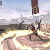 Assassins-Creed-Identity_Berserker_1456337594
