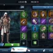 Assassins-Creed-Identity_Character-Customization_1456337601
